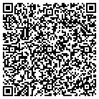 QR-код с контактной информацией организации СУМЫРЫБА, КОЛЛЕКТИВНОЕ ПТП