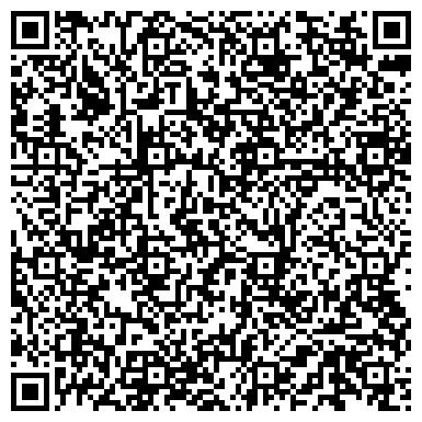QR-код с контактной информацией организации ООО Фабрика Интерьера