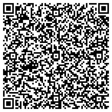 QR-код с контактной информацией организации РАРК