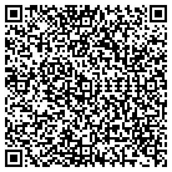 QR-код с контактной информацией организации СВИТСЕРВИС, ООО