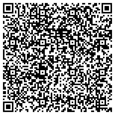 QR-код с контактной информацией организации ШАГ, КОМПЬЮТЕРНАЯ АКАДЕМИЯ, ЧП, ПОЛТАВСКИЙ ФИЛИАЛ