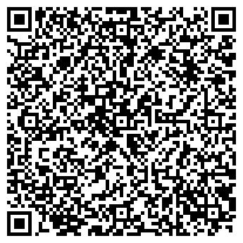 QR-код с контактной информацией организации УКРЭЛЕКТРОД, ЗАВОД, ООО