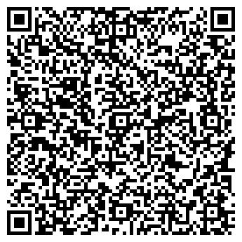 QR-код с контактной информацией организации СПЕЦИАЛИЗИРОВАННОЕ ПТУ № 2