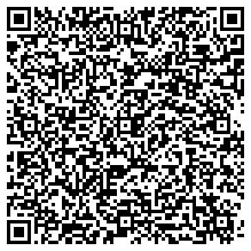 QR-код с контактной информацией организации СУМСКАЯ КОНДИТЕРСКАЯ ФАБРИКА, ОАО