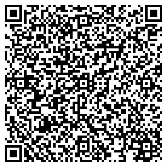 QR-код с контактной информацией организации СРЕБНЮК В.Н., СПД ФЛ