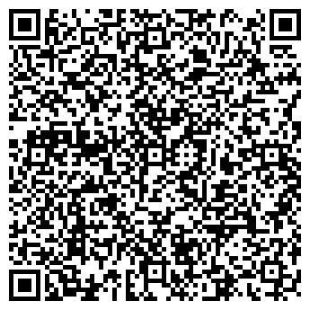 QR-код с контактной информацией организации СОФИЕНКО В.Ф., ЧП