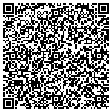 QR-код с контактной информацией организации СПЕЦГАЗ, ЭНЕРГЕТИЧЕСКОЕ ПРЕДПРИЯТИЕ, ГП