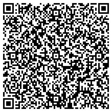 QR-код с контактной информацией организации ПОЛТАВАЛИФТ, СПЕЦИАЛИЗИРОВАННОЕ РСУ, ОАО