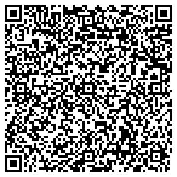 QR-код с контактной информацией организации ДЕКОРАТИВНЫЕ КУЛЬТУРЫ, ПОЛТАВСЬКИЙ СОВХОЗ, КП