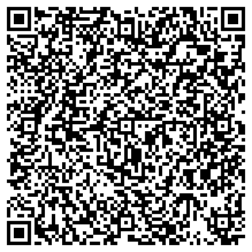 QR-код с контактной информацией организации ПРОФЕССИОНАЛЬНО-ТЕХНИЧЕСКОЕ УЧИЛИЩЕ № 7