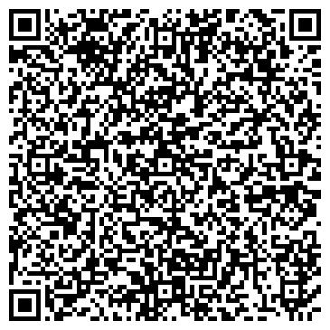 QR-код с контактной информацией организации СУМСКОЙ РАФИНАДНЫЙ ЗАВОД, ОАО