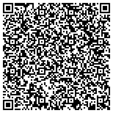 QR-код с контактной информацией организации ПОЛТАВА-ЦЕМЕНТ, ПРОМЫШЛЕННО-ПРОИЗВОДСТВЕННЫЙ КОМПЛЕКС, ООО