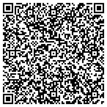 QR-код с контактной информацией организации УКРЛАКОКРАСКА, ФАБРИКА, ФИЛИАЛ ООО ВИО-ЛЕ