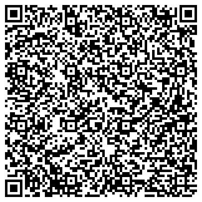 QR-код с контактной информацией организации ПОЛТАВСКИЙ ГОРОДСКОЙ ЦЕНТР ЗЕМЕЛЬНОГО КАДАСТРА, КОММУНАЛЬНОЕ ПРЕДПРИЯТИЕ