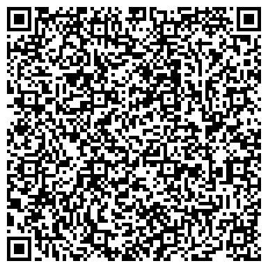 QR-код с контактной информацией организации Детский сад №31, Волшебная страна, комбинированного вида