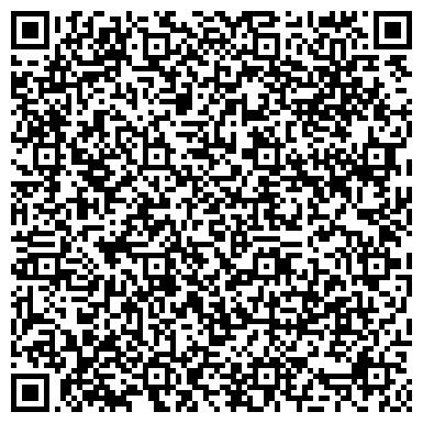 QR-код с контактной информацией организации НАША ЛИНИЯ, ИНФОРМАЦИОННО-РЕКЛАМНОЕ АГЕНТСТВО, ООО