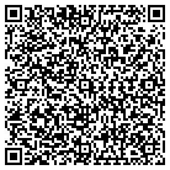 QR-код с контактной информацией организации СУМЫАГРОСАХАР, ООО