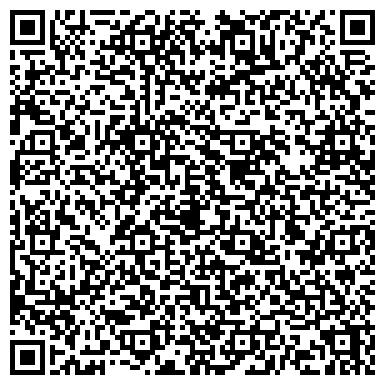 QR-код с контактной информацией организации Детский сад №68, Золотой колосок, комбинированного вида