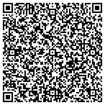 QR-код с контактной информацией организации ТОРЕС