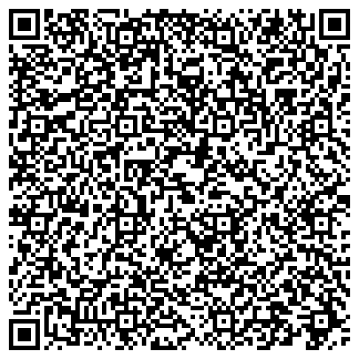QR-код с контактной информацией организации ООО Волгасталь Комплект