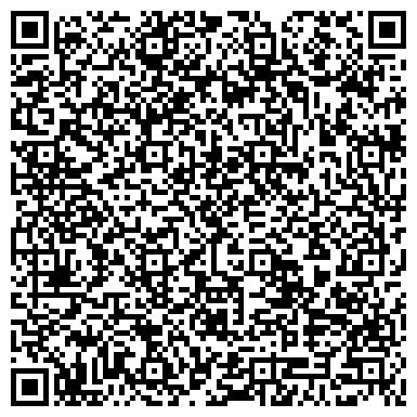 QR-код с контактной информацией организации БНС-Групп, ООО, торговая компания, Офис продаж