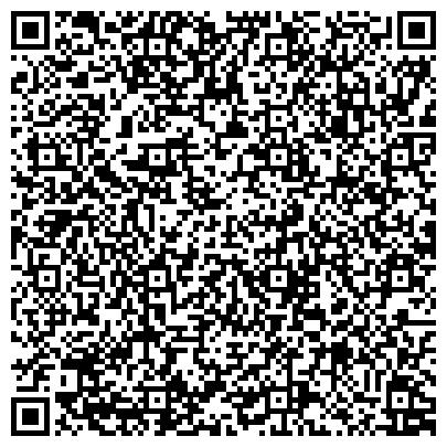 QR-код с контактной информацией организации БНС-Групп, ООО, торговая компания, Производственно-складская база