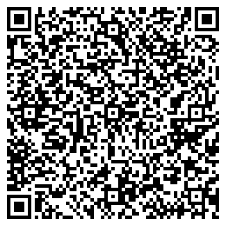 QR-код с контактной информацией организации ART-ЛАВКА, ЧП