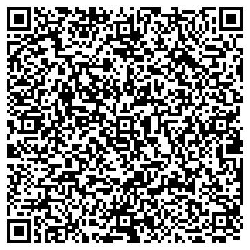 QR-код с контактной информацией организации ООО Металл Про