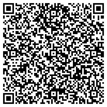 QR-код с контактной информацией организации ЭНЕРГИЯ ПЛЮС, ООО
