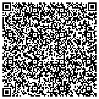 QR-код с контактной информацией организации ГЛАВНОЕ УПРАВЛЕНИЕ МИНИСТЕРСТВА ЧРЕЗВИЧАЙНЫХ СИТУАЦИЙ В ПОЛТАВСКИЙ ОБЛАСТИ