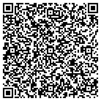 QR-код с контактной информацией организации ПОЛТАВА-ЛАДА, ЗАО