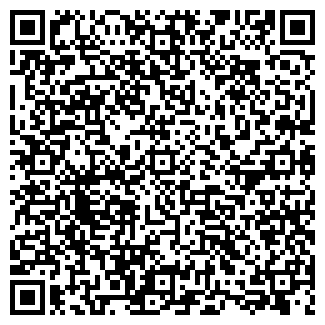 QR-код с контактной информацией организации ТАНЯ, ЧФ