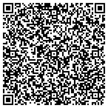 QR-код с контактной информацией организации КИЕВ, ГОСТИНИЧНЫЙ КОМПЛЕКС, ФИЛИАЛ ООО ВИО-ЛЕ
