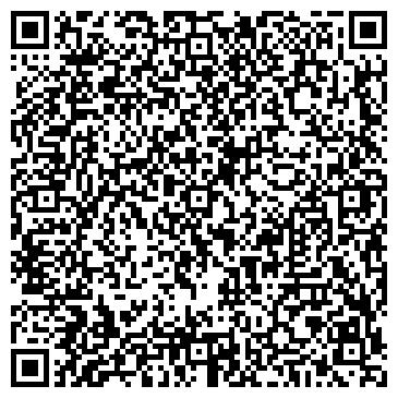 QR-код с контактной информацией организации ЭЛЕКТРОМОТОР-ТОРГ, ДЧП ОАО ЭЛЕКТРОМОТОР