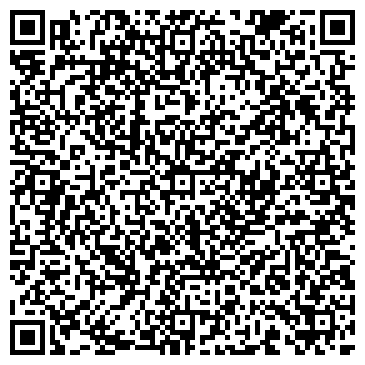 QR-код с контактной информацией организации ГАЛАКТИКА, ТЕЛЕРАДИОКОМПАНИЯ, ЧП