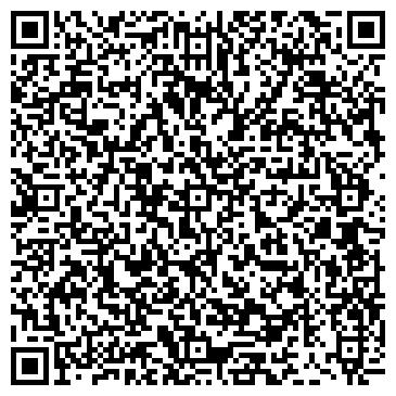 QR-код с контактной информацией организации ПОЛТАВСКИЙ ОПЫТНЫЙ ЗАВОД, ОАО