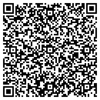 QR-код с контактной информацией организации ООО ИНФОЛ