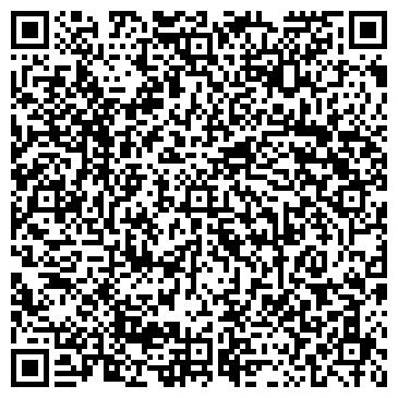 QR-код с контактной информацией организации СУМСКОЕ МАШИНОСТРОИТЕЛЬНОЕ НПО ИМ.ФРУНЗЕ, ОАО
