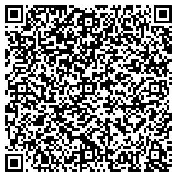 QR-код с контактной информацией организации КОМПОДЕНТ, КОМПАНИЯ