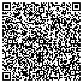 QR-код с контактной информацией организации ЛИЦЕЙ № 1571