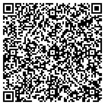 QR-код с контактной информацией организации РУТА, ЧАСТНОЕ ПКП