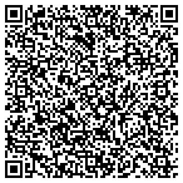 QR-код с контактной информацией организации БУДСПЕЦМОНТАЖ, СПЕЦИАЛИЗИРОВАННАЯ ПМК-2, ЧП