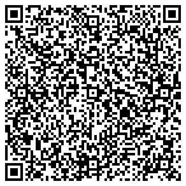 QR-код с контактной информацией организации ЭКОЛОГИЯ, ПРИРОДООХРАННОЕ ПРЕДПРИЯТИЕ, ПК