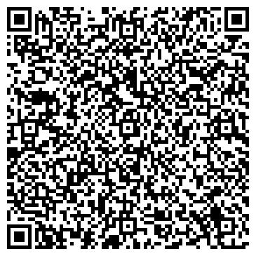 QR-код с контактной информацией организации ФАРМАЦЕВТИЧЕСКАЯ ФАБРИКА (ВРЕМЕННО НЕ РАБОТАЕТ)