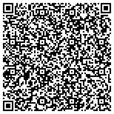 QR-код с контактной информацией организации Металл-Сервис
