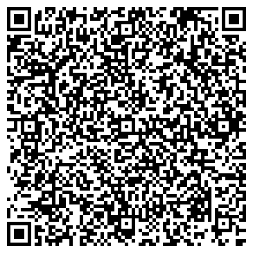 QR-код с контактной информацией организации ФОКУС УКРАИНА, ООО, ПОЛТАВСКИЙ ФИЛИАЛ
