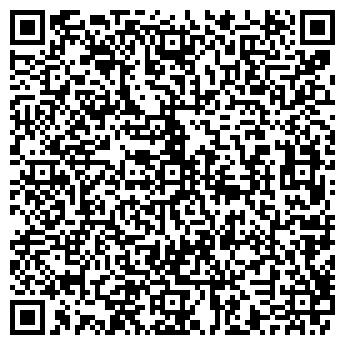 QR-код с контактной информацией организации КВАНТ-ПЛЮС, ООО