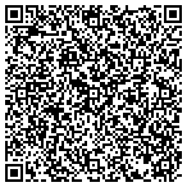QR-код с контактной информацией организации ДОН, ЧАСТНОЕ АГРОПРЕДПРИЯТИЕ