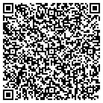 QR-код с контактной информацией организации ЛУБЕНСКИЙ В. В., ЧП