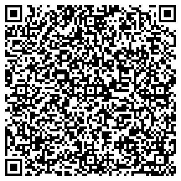 QR-код с контактной информацией организации АГРОФИРМА ИМ.ЧАПАЕВА, СЕЛЬСКОХОЗЯЙСТВЕННОЕ ЧП
